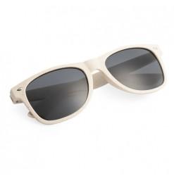 Gafas Sol Kilpan