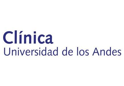1.- Clinica Universidad