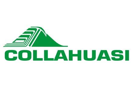 2. Collahuasi